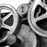 """""""""""Le cinema n'est une industrie de l'évasion..."""" by Mon Œil is licensed under CC BY 2.0"""