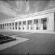 Stade Velodrome de Marseille, 1937